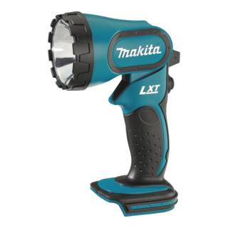 Makita Lampe sans fil Makita BML185 Version Solo
