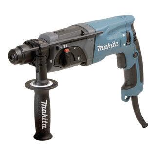 Makita Marteau perforateur Makita SDS-PLUS 24mm HR2470