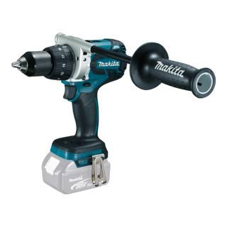 Makita Perceuse-visseuse sans fil Makita DDF481Z, version solo