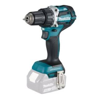 Makita Perceuse-visseuse sans fil Makita DDF484Z, version solo