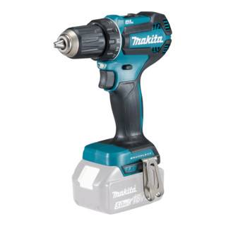 Makita Perceuse-visseuse sans fil Makita DDF485Z