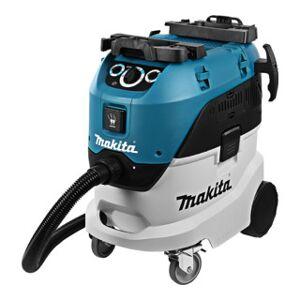 Makita Aspirateur Makita pour la classe de poussière M VC4210M - Publicité