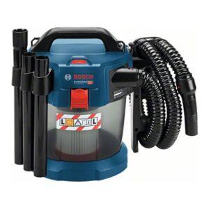 Bosch Aspirateur sans fil Bosch GAS 18V-10 L