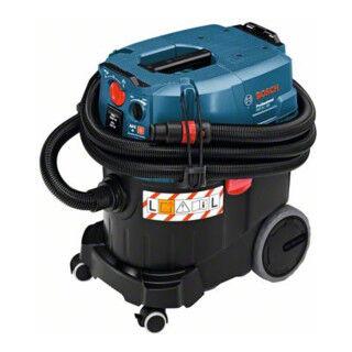 Bosch Aspirateur eau/poussières Bosch GAS35LAFC