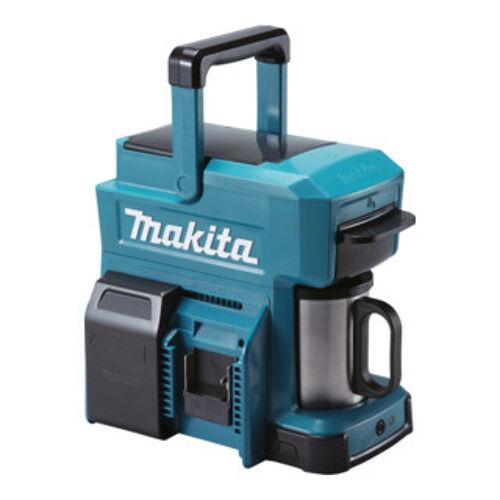 Makita Cafetière sans fil Makita...