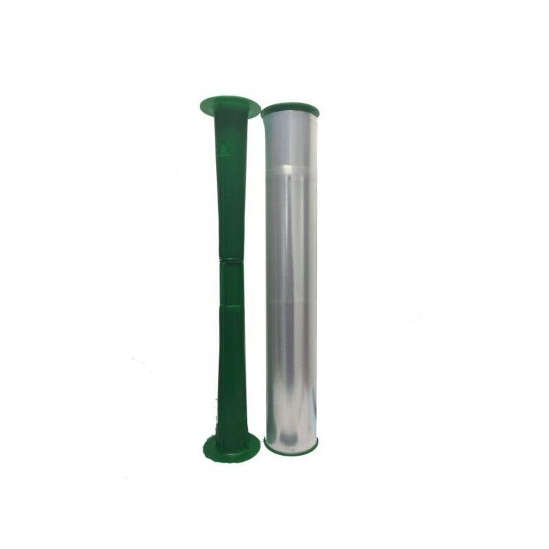 BBA EMBALLAGES Dévidoir pour bobine de film étirable sans mandrin - bba emballages