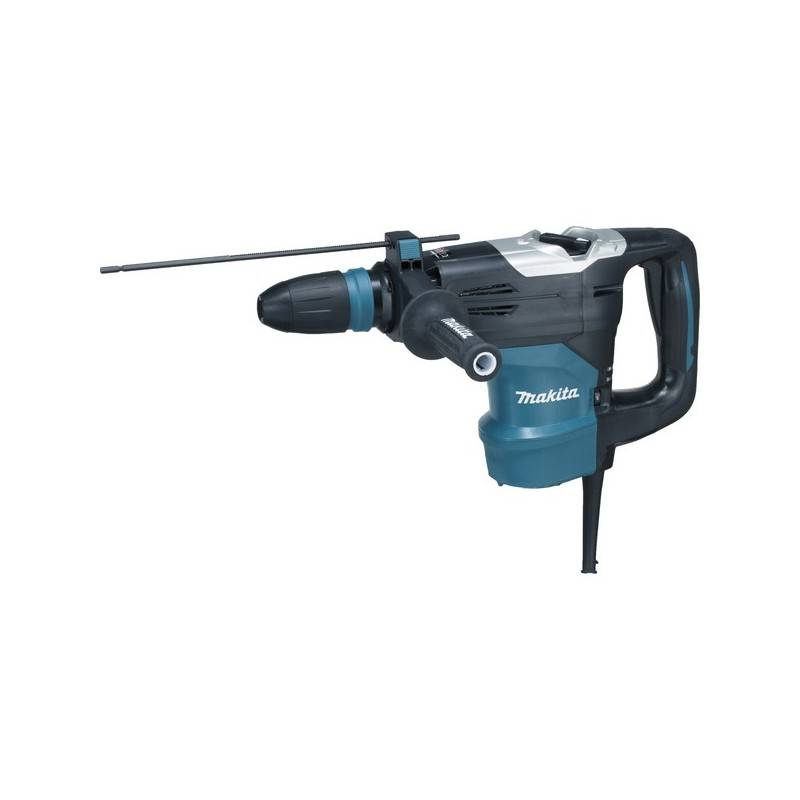 Makita Perforateur burineur sds-max hr4003c 1100w - makita