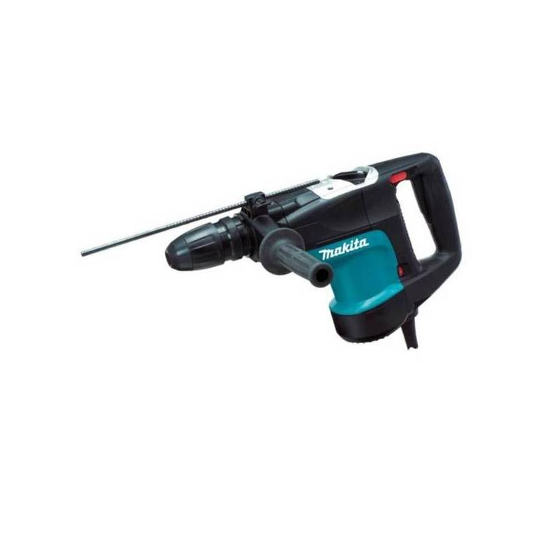 Makita Perforateur burineur sds max hr4001c 1100w - makita