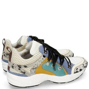 Melvin & Hamilton PROMO Magic 1 Sneakers Multi pointure: Du 39 au 47 - Publicité