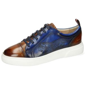 Melvin & Hamilton Harvey 12 Hommes Sneakers Multi pointure: Du 39 au 47 - Publicité
