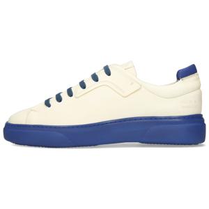 Melvin & Hamilton Harvey 35 Hommes Sneakers Blanc pointure: Du 39 au 47 - Publicité