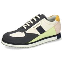 Melvin & Hamilton PROMO Nadine 1 Sneakers Multi pointure: Du 35 au 42 <br /><b>135.92 EUR</b> Melvin & Hamilton