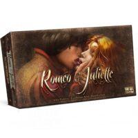 Atalia ROMEO & JULIETTE <br /><b>28.50 EUR</b> ludicbox