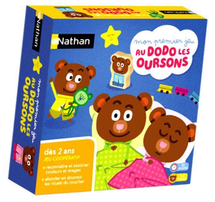Pixie Games Au Dodo Les Oursons