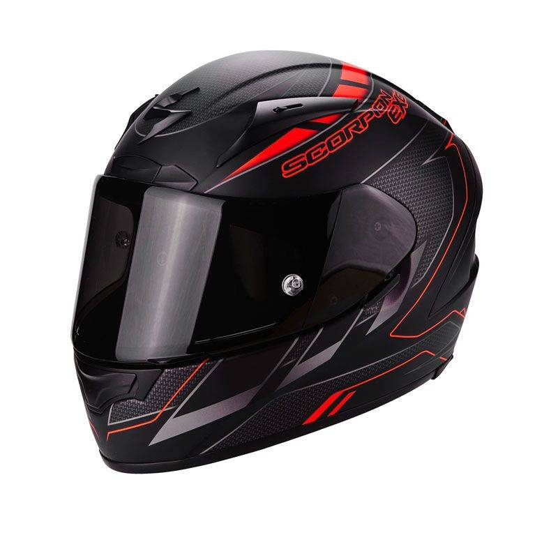 SCORPION CASQUE EXO-2000 EVO AIR CUP