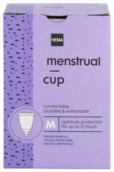 HEMA Coupe Menstruelle - Medium