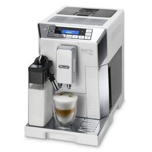 Delonghi TOP ECAM 45.760.W Cafetiere automatique