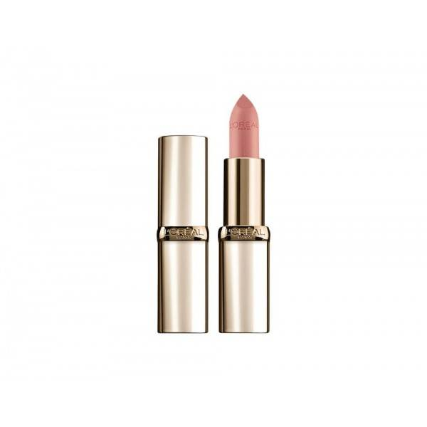 L'Oréal 303 Rose Tendre - Rouge À Lèvre Color Riche De L'oréal