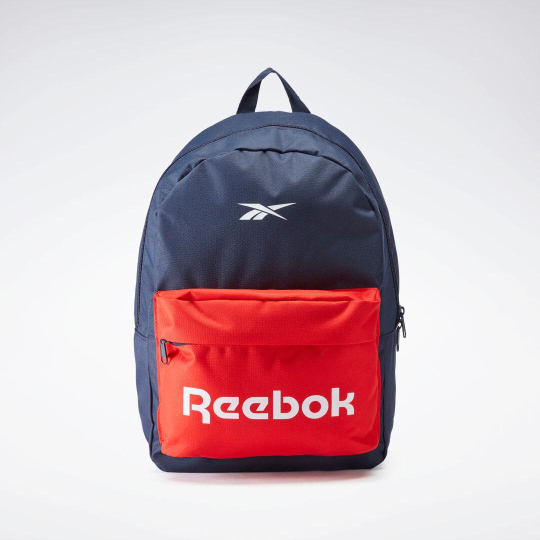 Reebok Sac à dos Active Core - Petit