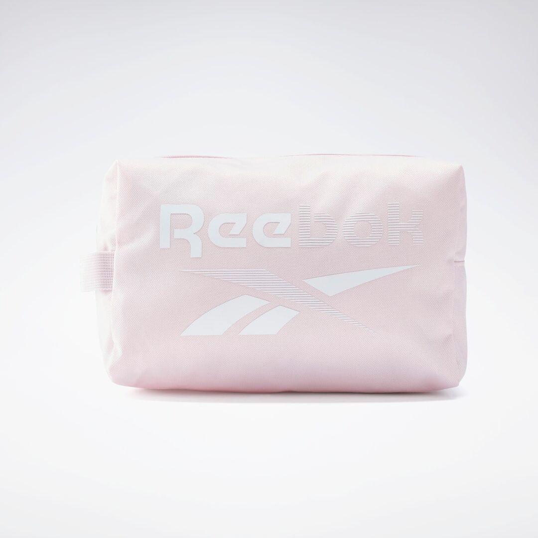 reebok trousse de toilette training essentials