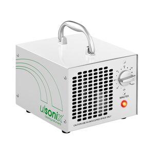 ulsonix Générateur d'ozone - 5 000 mg/h - 65 W AIRCLEAN 5G-WL - Publicité