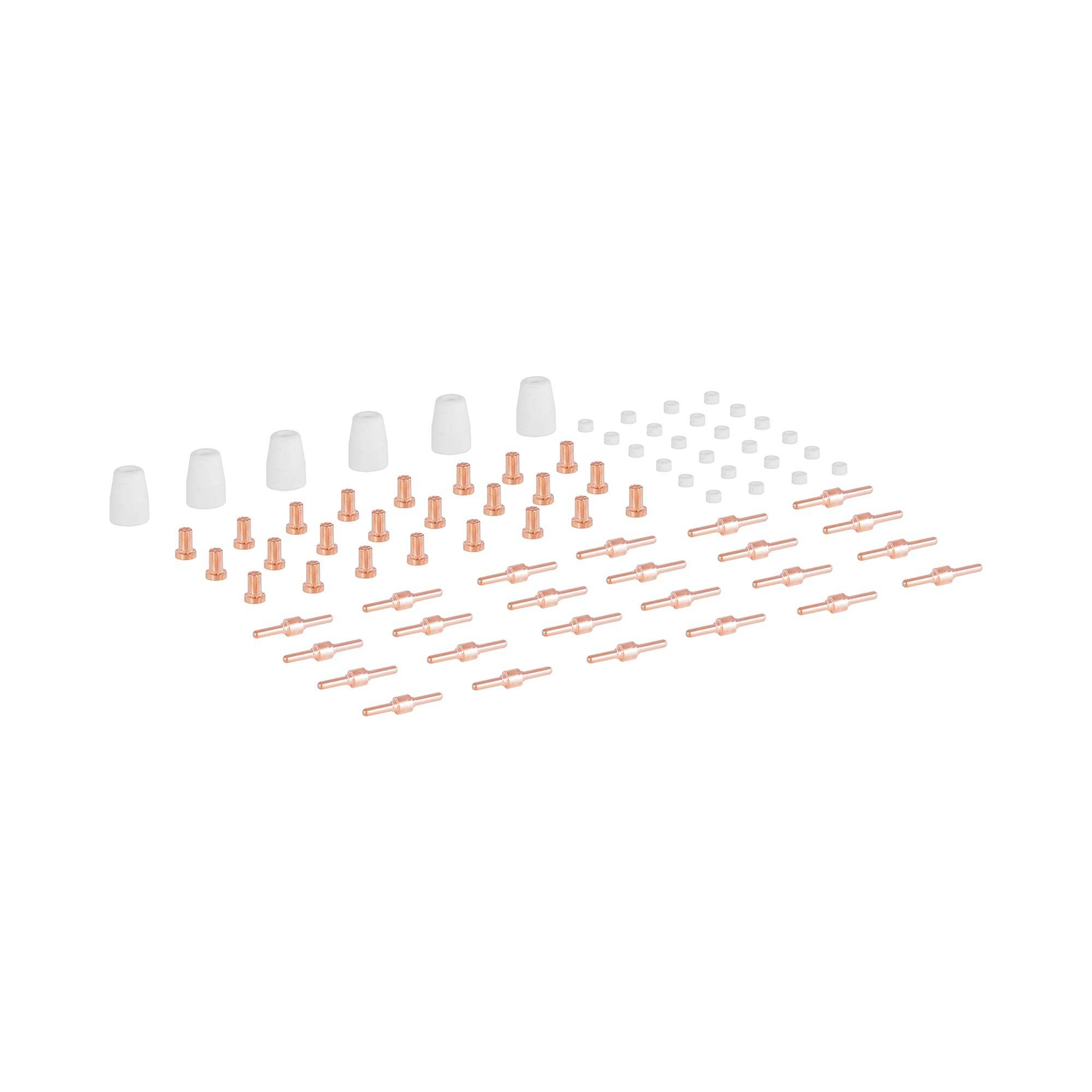 Stamos Welding Group Pièces de rechange Plasma - CUT 40 50 - gros