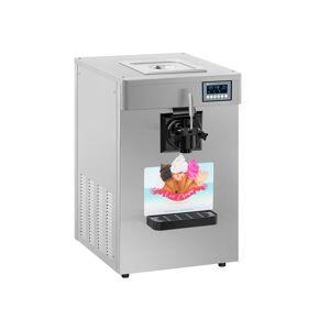 Royal Catering Machine à glace italienne - 1 600 W - 13 l - 18 l/h RCSI-20-1 - Publicité
