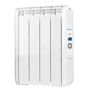 Purline ® EDPN-800 - radiateur 800 watts à chaleur douce programmable avec télécommande