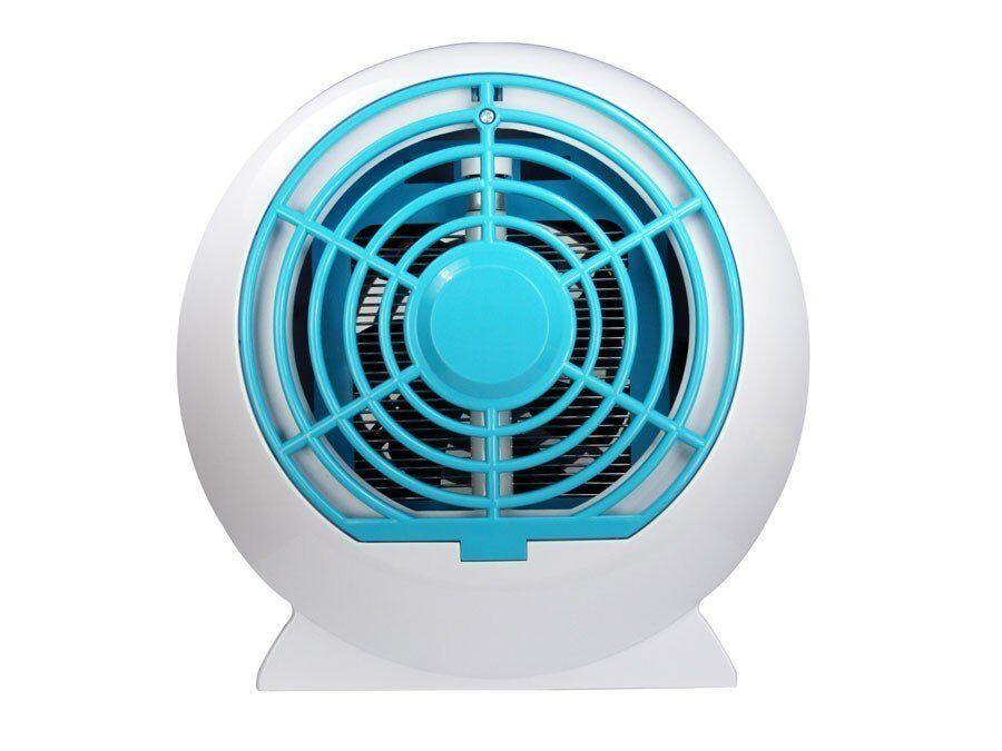 LBA Home ZAP Turbo pour toute la maison, passez l'été sans piqûres ni moustiques !