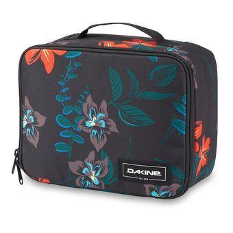 Dakine LUNCH BOX 5L - Boîte à repas isotherme twilight floral