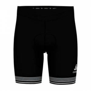 Odlo ZEROWEIGHT - Cuissard Homme black