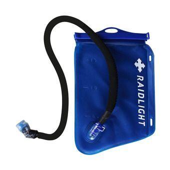 Raidlight HYDRAT BLADDER - Poche à eau neutral