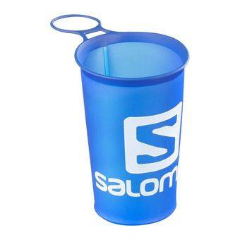 Salomon SOFT CUP 150ML - Gobelet none