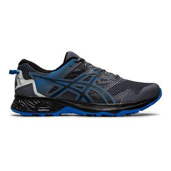 Asics GEL-SONOMA 5 - Chaussures trail Homme metropolis/black
