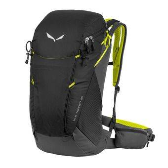 Salewa ALP TRAINER 25L - Sac à dos black