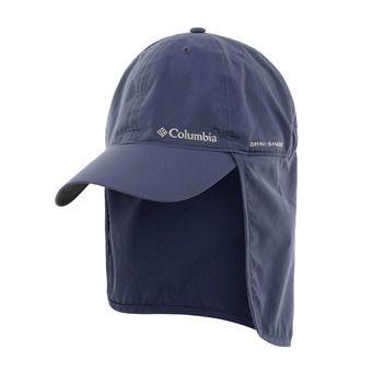 Columbia SCHOONER BANK - Casquette nocturnal