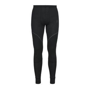 Odlo ACTIVE X-WARM ECO - Collant Homme black