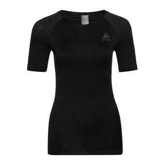 Odlo PERFORMANCE LIGHT - Sous-couche Femme black