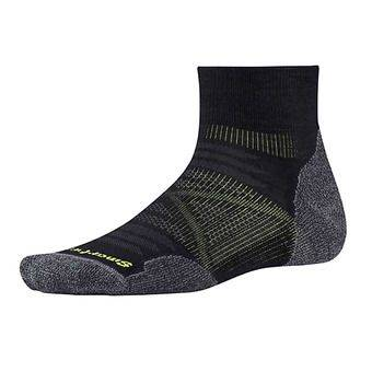 Smartwool PHD OUTDOOR LIGHT MINI - Chaussettes black