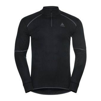 Odlo ACTIVE X-WARM ECO - Sweat Homme black