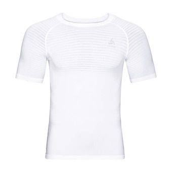 Odlo PERFORMANCE LIGHT - Sous-couche Homme white