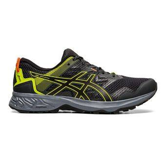 Asics GEL-SONOMA 5 - Chaussures trail Homme graphite grey/black