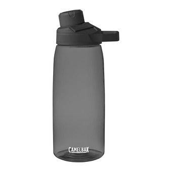 Camelbak CHUTE MAG - Gourde 1L charcoal
