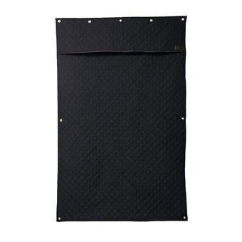 Kentucky 82101 - Tenture box noir