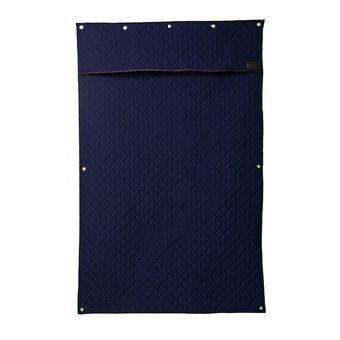 Kentucky 82101 - Tenture box bleu marine