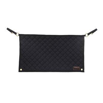 Kentucky 82102 - Porte box noir