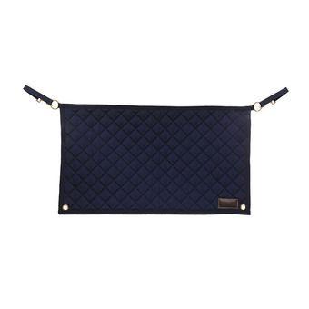 Kentucky 82102 - Porte box bleu marine