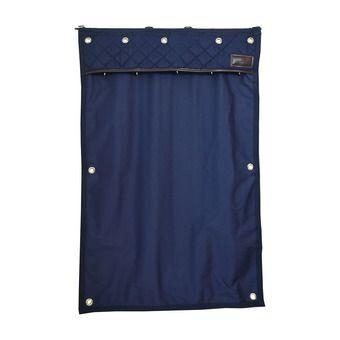 Kentucky WATERPROOF - Tenture box bleu marine