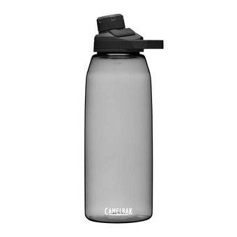 Camelbak CHUTE MAG 1.5L - Gourde charcoal
