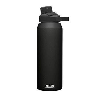 Camelbak CHUTE MAG VACUUM 1L - Gourde isotherme black